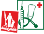 Инструкция по ПБ для медицинских учреждений