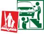 Инструкция по ПБ для автосервисов, станций технического обслуживания автомобилей