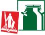 Пакет документов по пожарной безопасности для пищевых производств. Цех кисломолочной продукции 2021г.