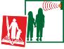 Документы по пожарной безопасности в дошкольных образовательных учреждениях