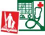 Инструкция по пожарной безопасности в поликлинике, диагностическом центре 2020г.