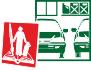 Инструкция по ПБ в гараже для бюджетных учреждений, автотранспортных предприятий, различных производств, сельскохозяйственных предприятий, транспортных компаний и других организаций имеющих автотранспорт
