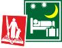 Инструкция по действиям дежурного персонала при пожаре в дневное и ночное время в гостинице.