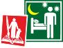 Инструкция по действиям дежурного персонала при пожаре в дневное и ночное время в общежитии.