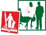 Инструкция по ПБ для административных и офисных помещений