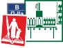 Пакет документов по пожарной безопасности для пищевых производств. Цех безалкогольных напитков и пива. 2021г.