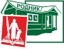Инструкция и документы по ПБ для домов отдыха, санаториев, пансионатов