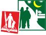 Документы по пожарной безопасности школы - интернаты. Образовательные учреждения 2021г.