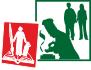 Инструкция по пожарной безопасности в столовой (буфете) образовательного учреждения (школы, училища, лицея, колледжа и др.)