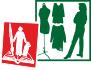 Документы по ПБ в магазине мужских/женских товаров (одежда, галантерея, бижутерия, парфюм)