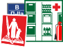 Инструкция по ПБ для аптечных киосков