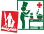 Инструкция по ПБ для медицинских учреждений - участок пищеблок, столовая.