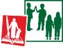 Инструкция по пожарной безопасности при проведении утренников 2021г. для дошкольных детских учреждений