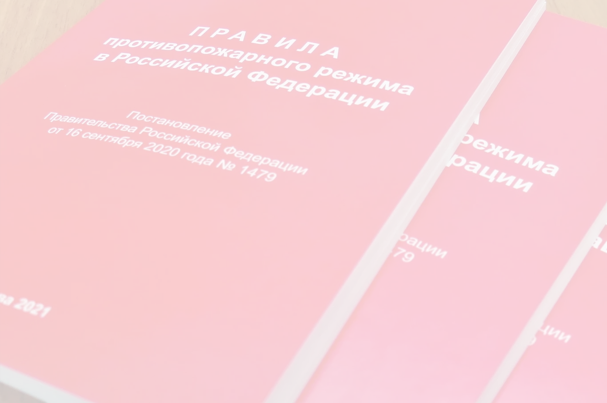 План проведения проверок на 2021 год, организаций и индивидуальных предпринимателей